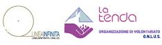 Linea Infinita Onlus Logo